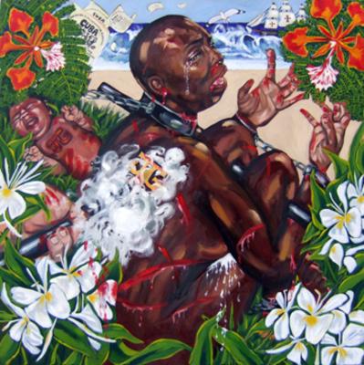 Mycubanancestorsarrival