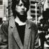 Kitajima_1991_tokyo