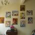 Wall-july__1_