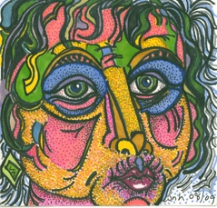 Face_series__3_in_acrylic_005