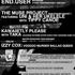 Flyer__we_thepeople_back_jan-22-09_6_pm