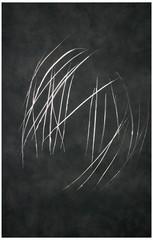 Untitled, Dieter Detzner