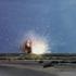01desertexplosion