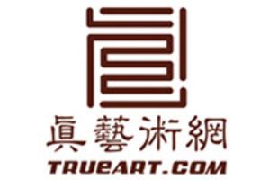 Logo225x150