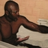 Charles_taking_a_bubble_bath