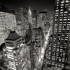 East_40th_street__new_york__new_york__usa__2006