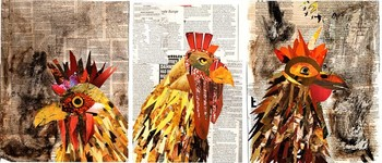 Rooster_postcards_sm