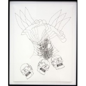 Large_upcoming2673_carlos-amorales-058--skulls-in-frame-