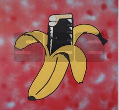 Bananaclip