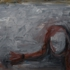 Braids__20x24__oil_on_canvas__2007