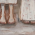 Bare_feet___20x30__oil_on_canvas__2007