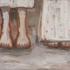 Bare_feet___20x30__oil_on_canvas__2007