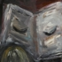 Pages__18x14_oil_on_canvas__2007