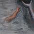 Reach__24x30__oil_on_canvas__2007