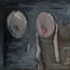 Relations__21x26__oil_on_canvas__2007