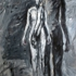 Shadow__78x56__oil_on_canvas__2007
