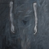 String__78x48__oil_on_canvas__2008