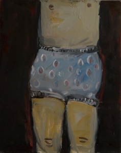 Summer_suit__20x16__oil__on_canvas__2007
