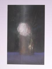 Rosa mistica , , Daniel Lifschitz