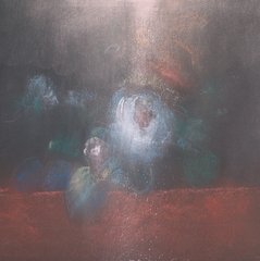 Little rose, Daniel Lifschitz