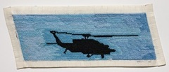Helicopter_needle_work