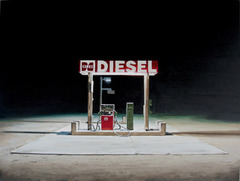 Diesel-final_copy