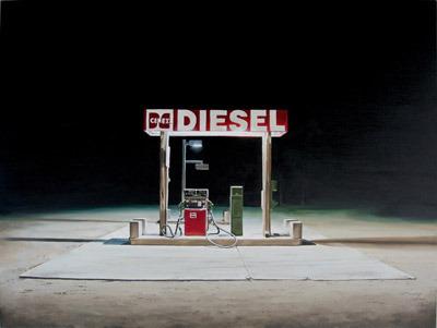 Diesel-final_copy