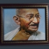 Gandhi_5