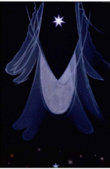 The Guide,Agnes Pelton
