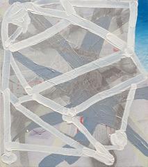 Untitled, Alexander Kroll