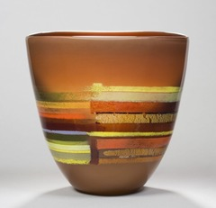 Michaelsosin_tobacco_vase