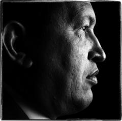 President_chavez_2007jpg