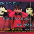 Seek_no_evil_evite_04
