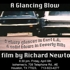 Glancing_blow_invite