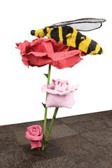 Rose 38,