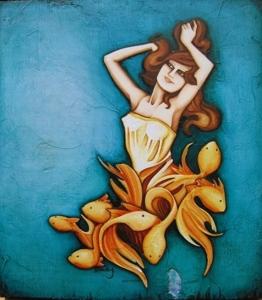 Goldfishlullabies