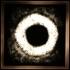 Img_4048_chaos-dark