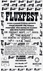 Fluxfest_11x17_1