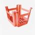 Ghw_orange_plastic_stool_no