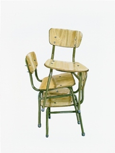 Ghw_chairs