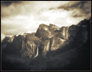 Yosemite-002