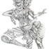 19___statue-of-dancers