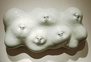 Unnatural Selection, David Isenhour