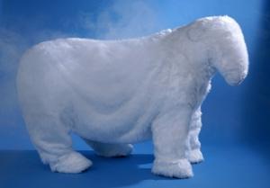 Polar_bear-1