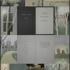 Rilke_collage