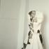 3_queeniea_walk_with_thine_unknown-queenie_dress