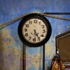 Time_-_20_x_30