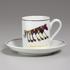 Calder_cup