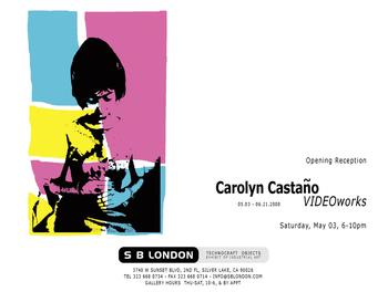 Castanovideoworks0503