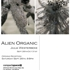 Alien_organic_postcard